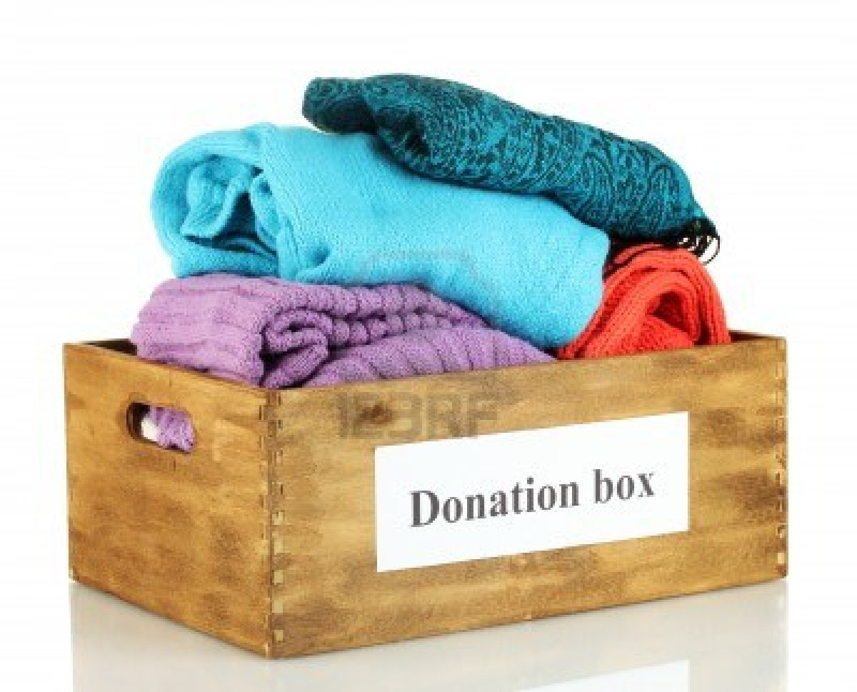 a look at common items you can offer for donation an how to donate Managing your donations common questions submitting a donation can i donate via i'm interested in partnering with youcaring do you have a phone number i can.