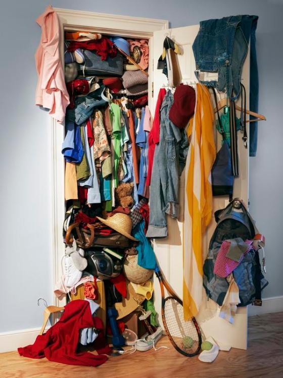 Messy-wardrobe2