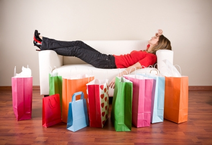 Women-s-Compulsive-Shopping-Linked-to-PMS-21